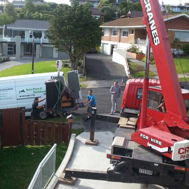 Groovy Piano Movers Auckland 100 Postive Feedback Insurance Download Free Architecture Designs Scobabritishbridgeorg